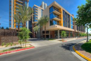 Downtown Phoenix Condos For Sale